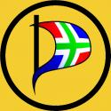 Eten in stamkroeg Piratenpartij Groningen @ De Padangbar | Groningen | Groningen | Nederland