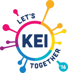 Keiweek2016-lets-key-together
