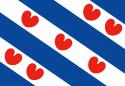 Kroegmeet Leeuwarden 21 oktober