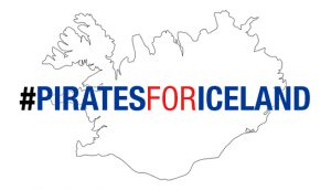 pirates-for-iceland-hashtag